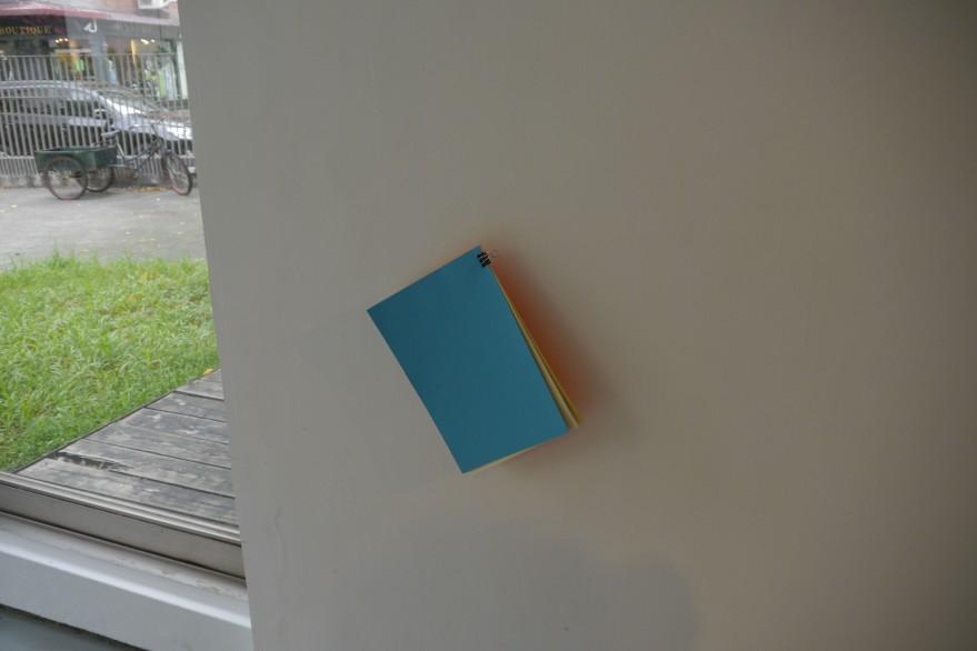 03.散文與日記jpg